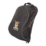 6050 Wilson Nexus Carry Bag III L