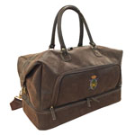 6088 Legacy Legends Holdall