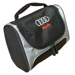 6143 Tech Wash Bag
