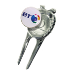 6914 Elite Magnetic Fork
