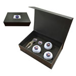6981 Brecon GB2 Gift Box