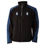 9537 Wilson Performance Rain Jacket
