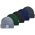 9562 Thinsulate Beanie